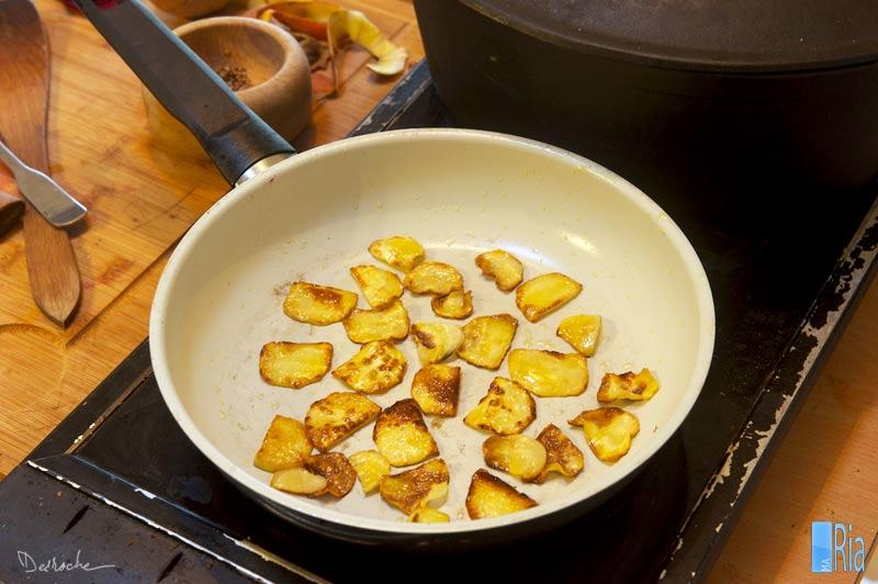 ma-ria.com-cuisinebetteravescoriandre_ark62192014-02-1215.jpg