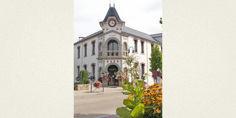 mairieBelz.jpg