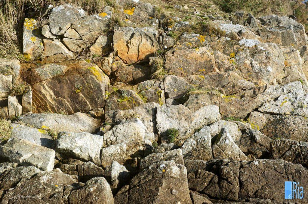 Ma-Ria.com-LocoalBaladeCheminCadoudal_ARK54502014-01-1917.jpg
