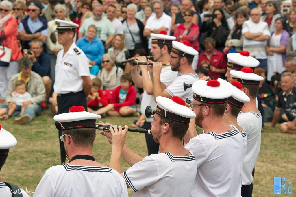 desroche-fete-de-l-huitre-sainte-helene_2014-08-17_15-03-15_ark3102.jpg