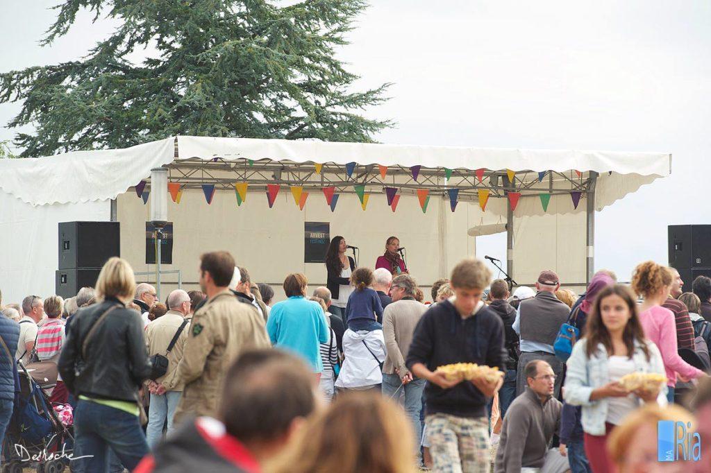 desroche-fete-de-l-huitre-sainte-helene_2014-08-17_17-54-26_ark3153.jpg