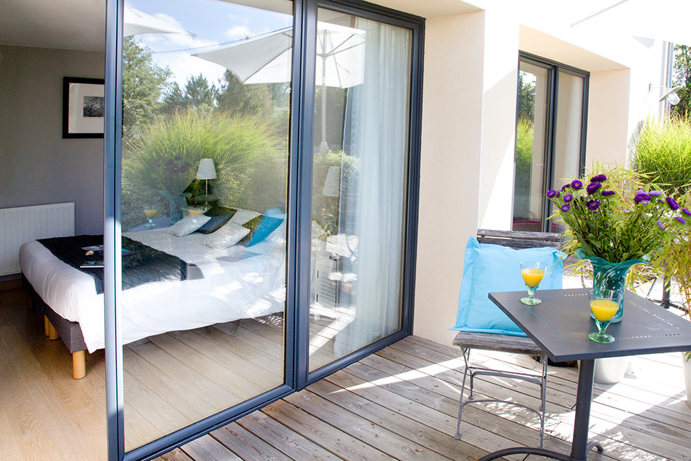 chambre-couple-avec-terrasse.jpg