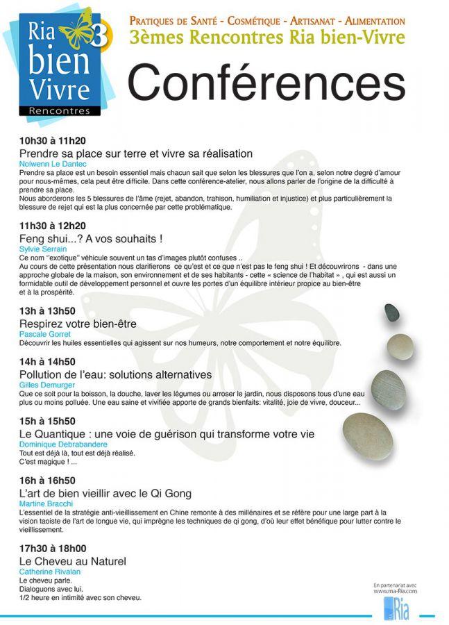 riabienvivre-conferences-m.jpg