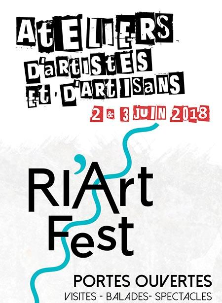 RiartsFest.jpg