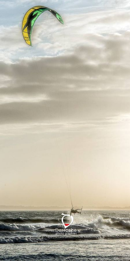 desroche-lineskite-2467.jpg
